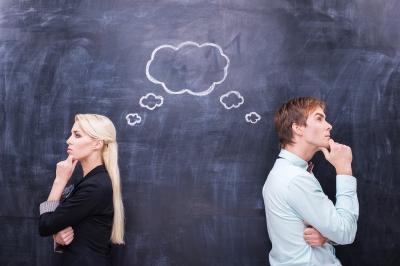 【ワークショップ】ヨガと共感コミュニケーションについての基礎知識を学ぶ